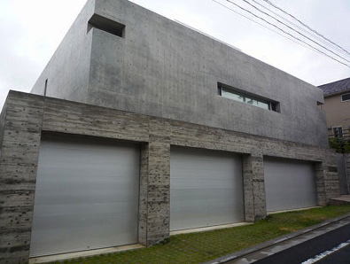 kimutaku023.png